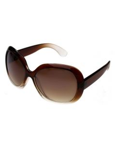 Cara Kate Oversized Ladies Sunglasses ML